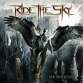 Ride The Sky - New Protection '2007